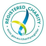 ACNC-Registered-Charity-Tick-180x180.jpg
