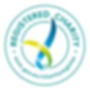 ACNC-Registered-Charity-Tick-180x180.jpg