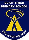 Bukit Timah Primary.jpeg