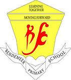 Bendemeer Primary.png