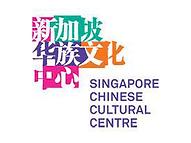 SCCC_logo.png