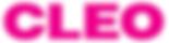 Cleo_Logo.png