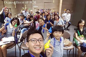 ACM_1.jpg