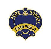 fairfield_methodist_primary_school.jpg