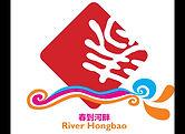 river hongbao_logo_2.jpg