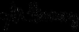 yin harmony logo