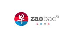 lian he zb logo.png