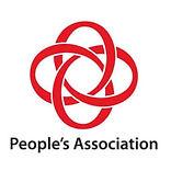 PA logo.jpeg