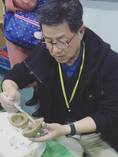 Feng Ya 2018