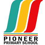 pioneer primary .png