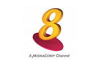 channel-8-logo.png
