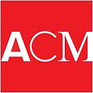 ACM logo.png