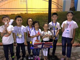 Kids Ocarina.jpg