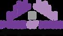 house of music singapore logo