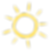 thhs logo-sun.png