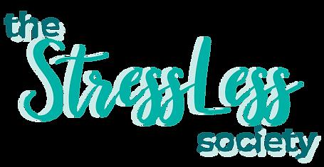 Program logos (3).png