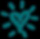 thhs logo_heart sun - dark teale.png