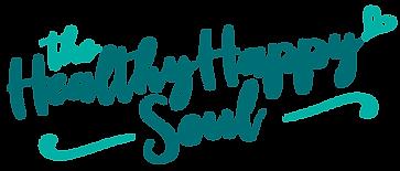 thhs logo_landscape - teale - light + da