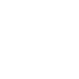 white thhs logo_heart sun.png
