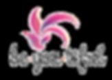 logo_alt_edited.png
