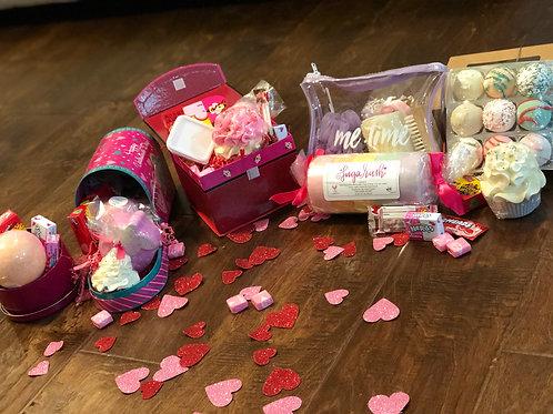 Valentine's Day Bundles