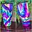 Thumbnail: Custom 30oz Tumblers
