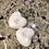Thumbnail: Heart Bath Bomb