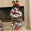 Thumbnail: Custom Mini Christmas Tree