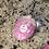 Thumbnail: Strawberry Bath Bomb