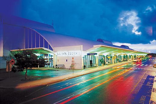 Enterprise Darwin Airport.jpg