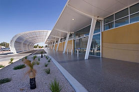 Port-Lincoln-Airport-secondary-big.jpg