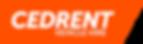cedrent-logo-colour-RGB-PNG.png