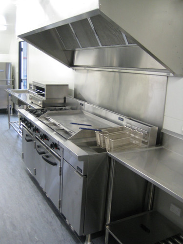 Commercial Kitchen 15.jpg