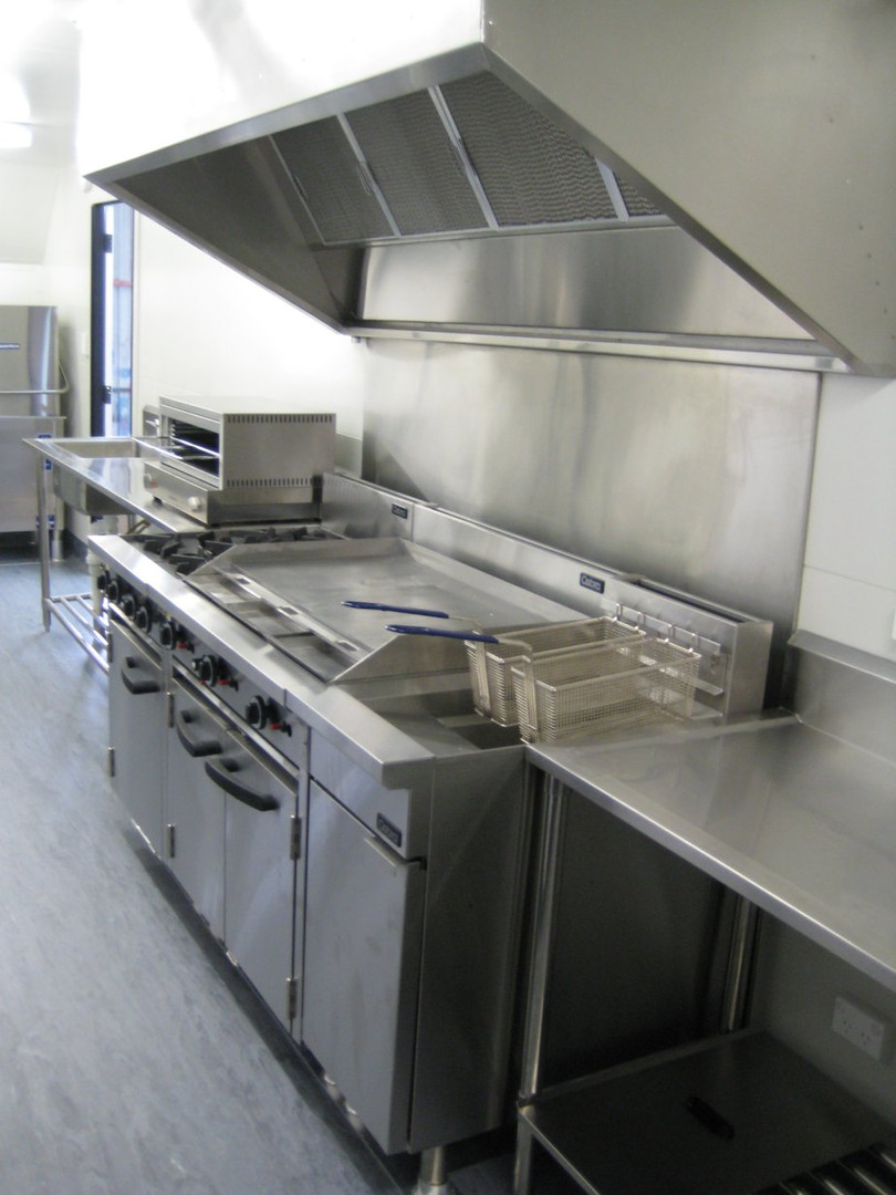 Commercial Kitchen 15.jpg