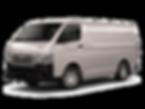 CKAR---Toyota-Hiace-1T-Automatic_m.png