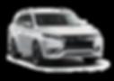 73_SFAR - Primary Mitsubishi Outlander.p