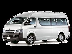 XVAR---Toyota-Hiace_m.png