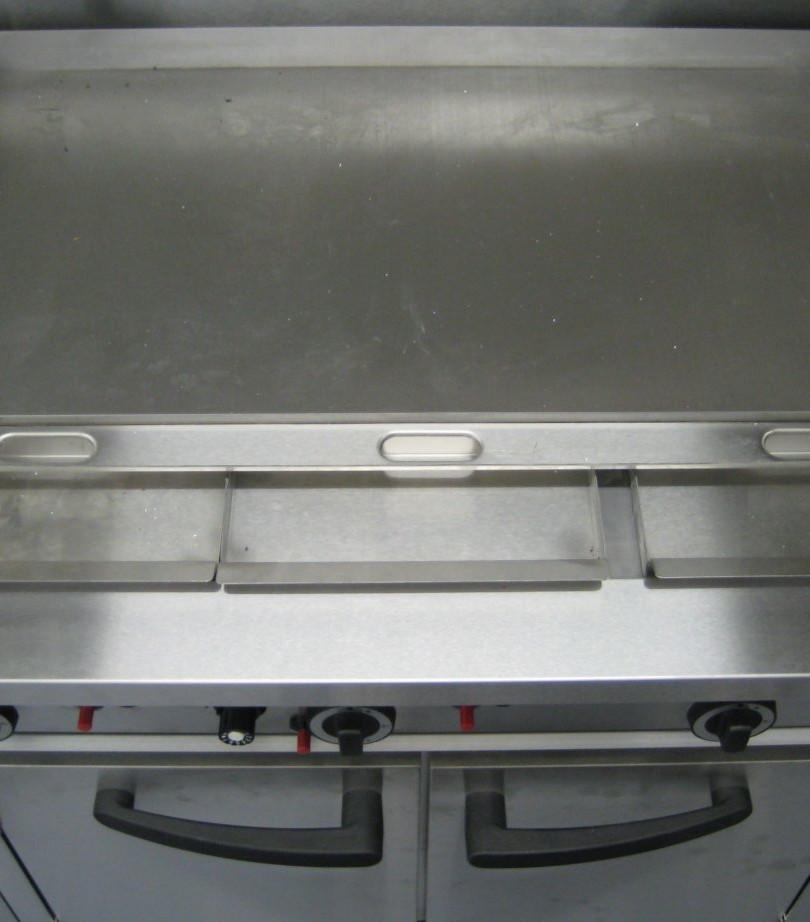 Commercial Kitchen 21.jpg