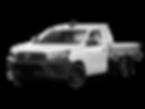 IPAR---Toyota-Hilux-Automatic_m.png