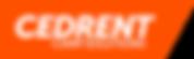 cedrent-camp-solutions-logo-colour-RGB-P