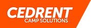 cedrent-camp-solutions-logo-colour-RGB-P