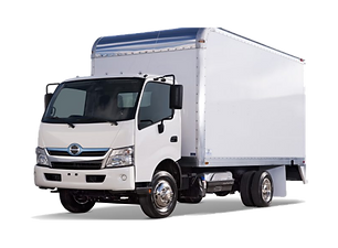 FKAR---Hino-300-series-box-truck_m.png