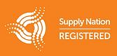 supply-nation-registered-landscape.png