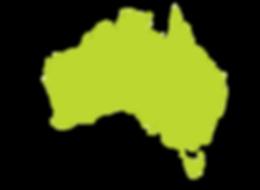 australia-png-map-of-australia-1024.png