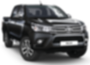 hilux-png-3.png