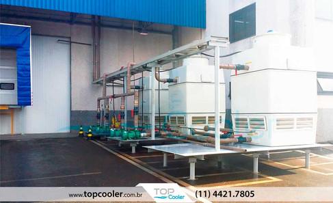 Torres-de-Resfriamento-TOP-COOLER---Resfriamento-de-Líquido-Torre-de-resfriamento-para-condensação-a-água.jpg
