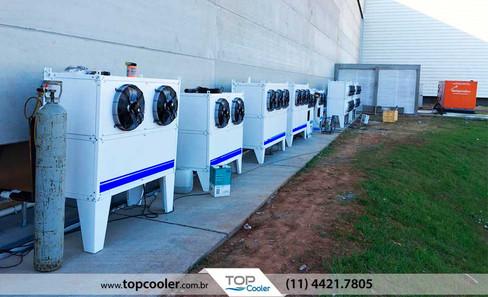 Unidades-Condensadoras-para-Câmara-Fria---Condensador-Remoto.jpg