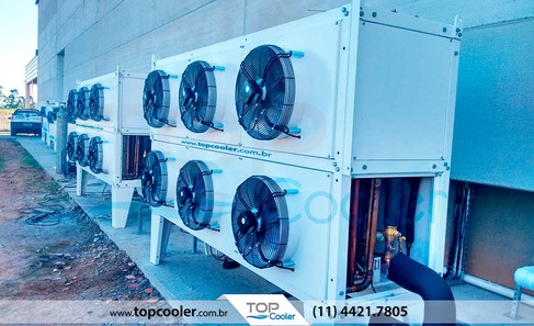 Unidade-Condensadora-Industrial-para-Tunel-de-Congelamento-e-Tunel-de-Resfriamento-TOP-COOLER.jpg