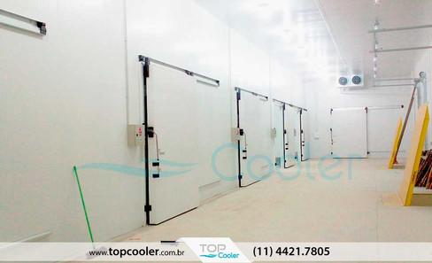 Climatização-de-Ante-Câmara---Sistema-de-Refrigeração-para-Ante-Câmaras.jpg