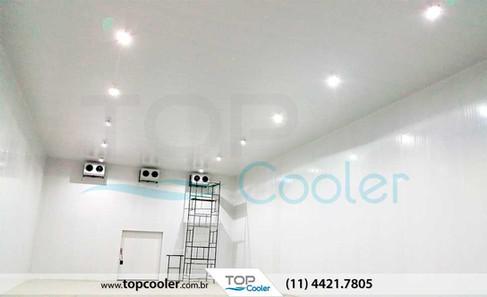 Câmara-Frigorífica-com-Monobloco-Frigorífico-Plug-in---Câmara-modular-climatizada-com-sistema-de-desumidificação.jpg
